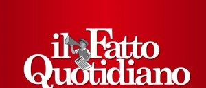 il-fatto-quotidiano